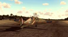 RWD_Spitfire_1
