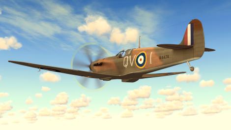 RWD_Spitfire_10
