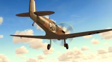 RWD_Spitfire_12
