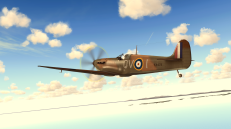 RWD_Spitfire_13