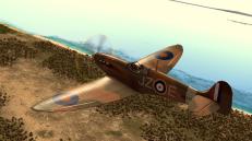 RWD_Spitfire_6
