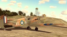 RWD_Spitfire_7