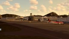 Rio Santos Dumont Airport - 06