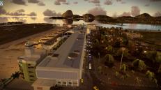Rio Santos Dumont Airport - 104