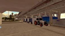 Rio Santos Dumont Airport - 12