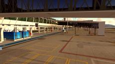 Rio Santos Dumont Airport - 13