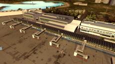 Rio Santos Dumont Airport - 14
