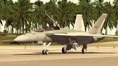 FA-18F v1.0 by Colimata_2