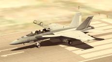 FA-18F v1.0 by Colimata_3