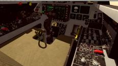FA-18F v1.0 by Colimata_5