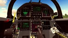 FA-18F v1.0 by Colimata_6