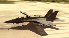 FA-18F v1.0 by Colimata_8