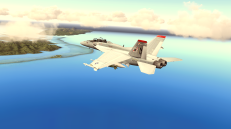 FA-18F v1.0_ARMED_10