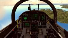 FA-18F v1.0_ARMED_11