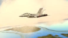 FA-18F v1.0_ARMED_12