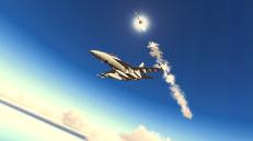 FA-18F v1.0_ARMED_13