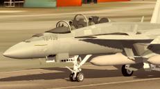 FA-18F v1.0_ARMED_14