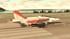 FA-18F v1.0_ARMED_3
