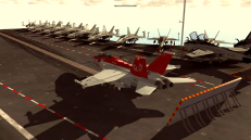 FA-18F v1.0_ARMED_4