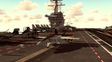 FA-18F v1.0_ARMED_5