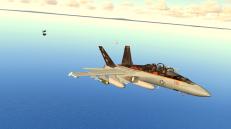 FA-18F v1.0_ARMED_6