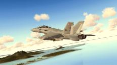 FA-18F v1.0_ARMED_7