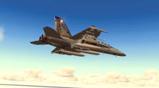FA-18F v1.0_ARMED_8