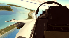 FA-18F v1.0_ARMED_9