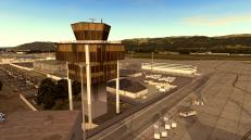 Geneva Airport - 01