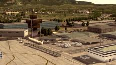 Geneva Airport - 02