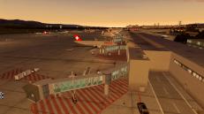 Geneva Airport - 03