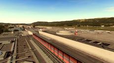 Geneva Airport - 06