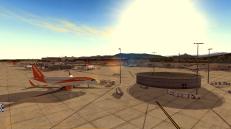 Geneva Airport - 08