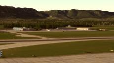 Geneva Airport - 09