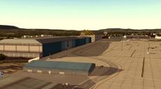 Geneva Airport - 11