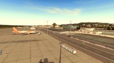 Geneva Airport - 12