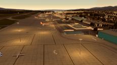Geneva Airport - 14