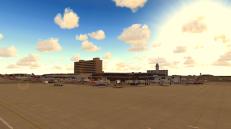 Dallas -Fort Worth - 02