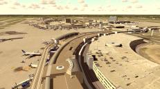 Dallas -Fort Worth - 06