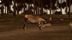 kham_P-51D_1