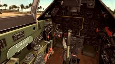 kham_P-51D_2