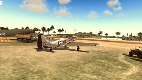 kham_P-51D_4