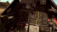 kham_P-51D_6