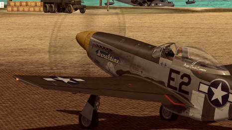 kham_P-51D_8