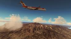 Tenerife - 01