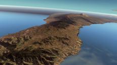 Tenerife - 02
