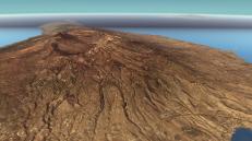 Tenerife - 03