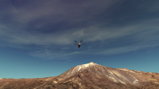 Tenerife - 05