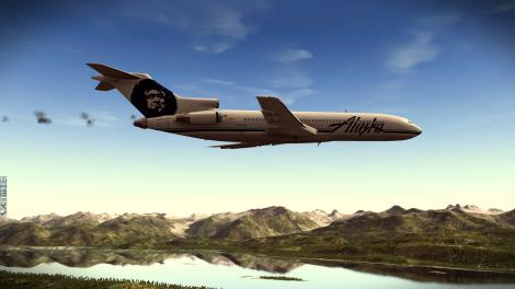 727-200Adv_Series2_1