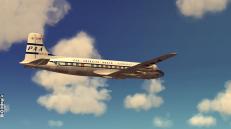 DC-6_10